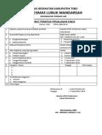 SPPD.docx