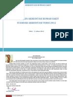 Standar Akreditasi 2012.pdf
