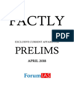Current-Affairs-Factly-April-2018-by-ForumIAS.pdf