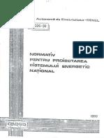 244254434-Prescriptie-Energetica-PE-026-92.pdf