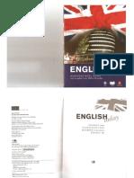 English Today Vol. 26.pdf