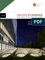 Percorsi in Ceramica 38 POL-ESP.pdf