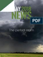 AK News May 2018.pdf