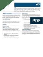 Ap Overview College Board.pdf