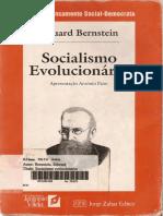319113100-Bernstein-Socialismo-Evolucionario.pdf