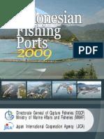 05_FishingPort2009