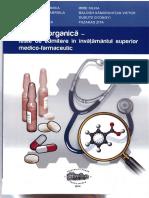 Teste-Chimie Organica Admitere Targu-Mures 2014.pdf