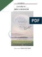 235353968-Lorna-Byrne-Anđeli-u-Mojoj-Kosi.pdf