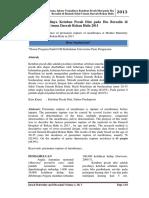 1103-2779-1-PB.pdf