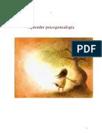 Alejandro Jodorowsky PSICOGENEALOGIA.pdf