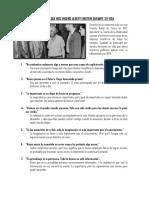 7 LECCIONES DE ALBERT EISTEN.docx