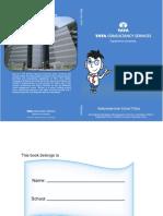 tcsitwizquizbook2010.pdf