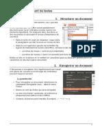 sostdt.pdf