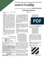 v20_n3.pdf
