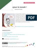 bonjour_le_monde-valckx.pdf