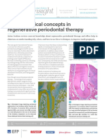 Current clinical concepts in Regenerative Periodontal Therapy.pdf