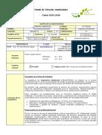 02_ingenieria_ambiental.pdf