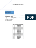 depreciación%202018-ii%20(1).docx