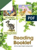 2016_ks2_Englishreading_readingbooklet_26012016_PDFA.pdf