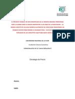 ESTRATEGIA_DE_PRECIO.doc