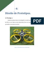 dron prototipo.pdf