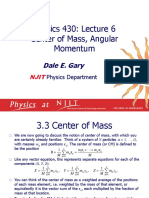 physics430_lecture06.ppt
