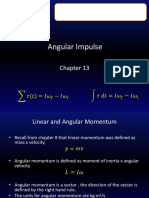Chapter 13 Angular Impulse.pptx