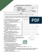 7°-conducta-de-entrada-de-GEOMETRIA-7°.pdf