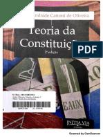 Cattoni, Marcelo - Teoria Da Constituição 2ed 39