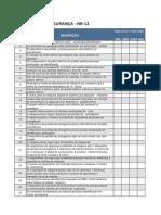 Check-list-NR-12-Segurança-do-Trabalho-nwn.docx