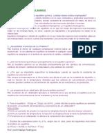 EQ_Ejercicios 1.doc