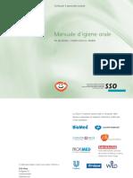 Handbuch_Mundhygiene_i.pdf
