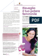 Potere-pensiero-femminile-MANTOVA.pdf