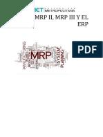 material-requierement-planning-mrp-i-ii-iii-y-erp.doc