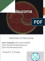 GLAUCOMA kuliah1.ppt