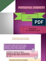 ppt pneumonia pulmo pocut.pptx