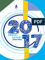 ADES_Annual Report_2017.pdf