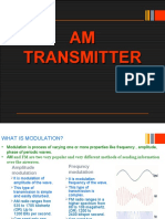 amtransmitter-160823133113.pdf