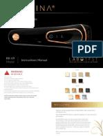 REF 02 - USER MANUAL.pdf