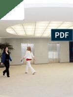 03-vision-general-del-negocio-de-amadeus.pdf