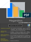 Resultados Encuesta Meganalisis Septiembre 2018 (Publicación)