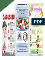 brosur Dagusibu.docx