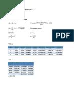 pengolahan data 04 teori bernouli.pdf
