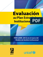 CostaRica_2013-001_PEI-PANI-02feb14.pdf