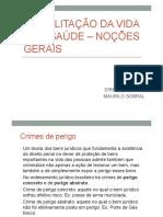 DireitoIII_Crimescontraavidaedasaúde