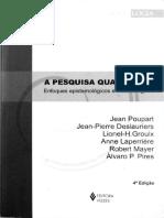 POUPART A Pesquisa Qualitativa.pdf