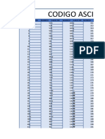 j.a.s.l Funcioines de Texto en Excel