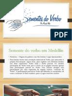 sementes verbo mendellin.pptx