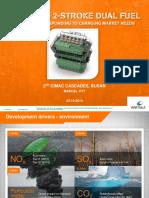 2014 Wartsila DF dev on 2stroke.pdf