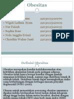 ppt Obesitas-3.pptx